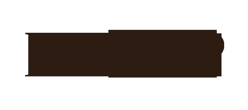 PB & Co